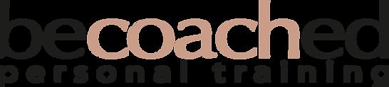 becoached-Logo-positiv.png