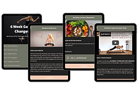 Produktbild sales screen.png