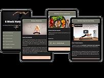 Produktbild sales screen (1).png