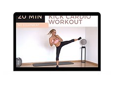 Produktbild sales screen (7).png