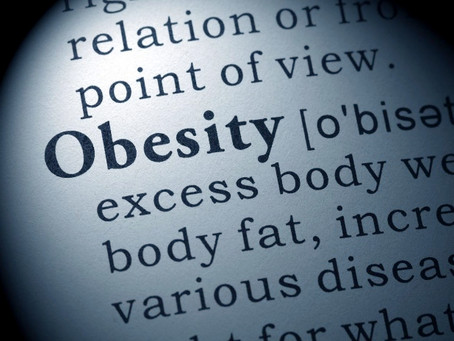 Penn Medicine Study Suggests Type 2 Diabetes Drug Shows Promise Against Obesity.