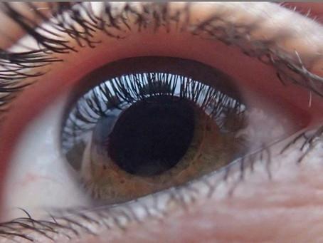 University of Cambridge develops technique to regenerate the optic nerve.