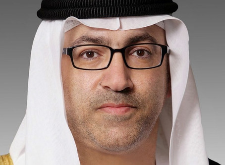 UAE approves emergency use of Covid-19 vaccine.