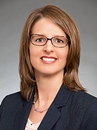 Memorial Hermann Appoints Rhonda Abbott as Senior Vice President and CEO of TIRR Memorial Hermann.