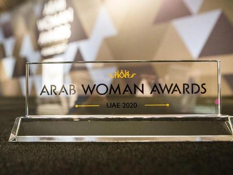 HH Sheikha Shamma bint Sultan bin Khalifa Al Nahyan honored for UAE Healthcare Contributions.