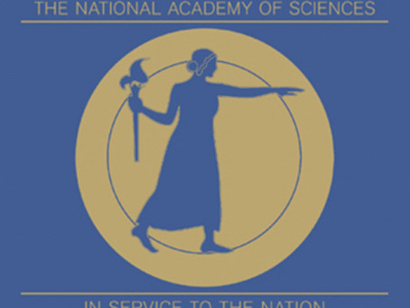 National Academy of Sciences add three new members from Penn Medicine faculty.