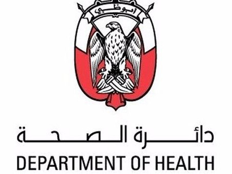 Department of Health-Abu Dhabi develops research platform to fight Covid-19.