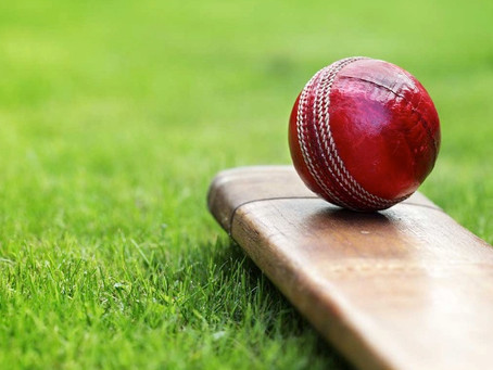 UAE and Oman to host ICC T20 World Cup after Covid-enforced switch from India.