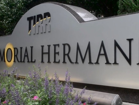 TIRR Memorial Hermann Rehabilitation Hospital Earns Top Recognition by U.S. News & World Report