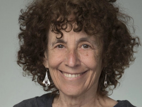 Penn Medicine's Women On the Frontlines of History - an Interview with Dr. Susan Weiss.