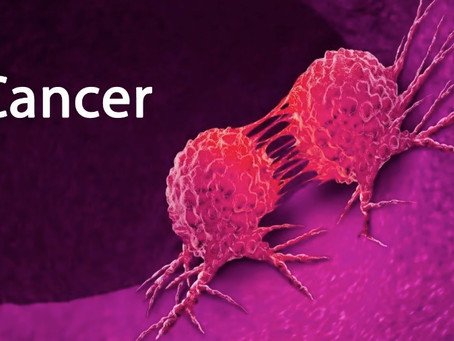 Penn Medicine Researchers Discover Two Key Events That Turn Normal Cells into Cancer