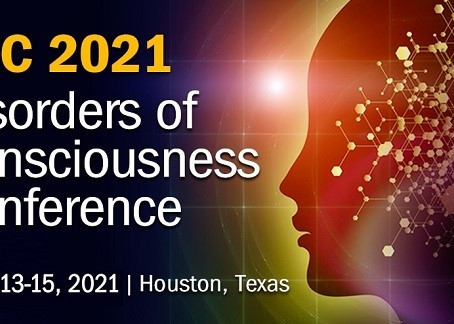 TIRR Memorial Hermann presenting webinar on Disorders of Consciousness (DoC), May 13-15