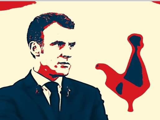 Francuski predsjednički izbori: Može li iko poraziti Emmanuela Macrona?