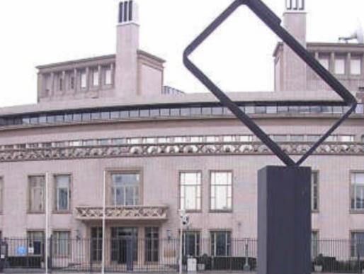 Presude međunarodnih sudova o učešću Srbije u ratu u Bosni i Hercegovini
