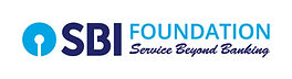 SBI_Foundations_Logo-02.jpg