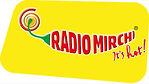 Radio Mirchi.jpg