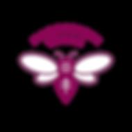 thumbnail_Manchester-Vegan-Logo.png