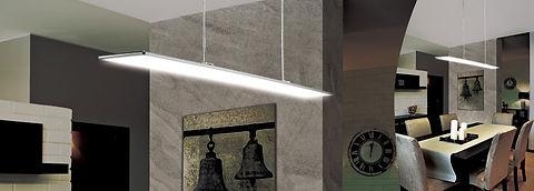 LED LIGHTING OFFICE
