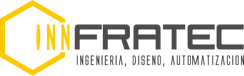 INFRATEC LOGO.png