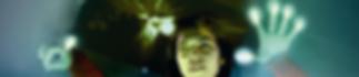 Holografias, LED transparente, LED Flexible OUTdoor