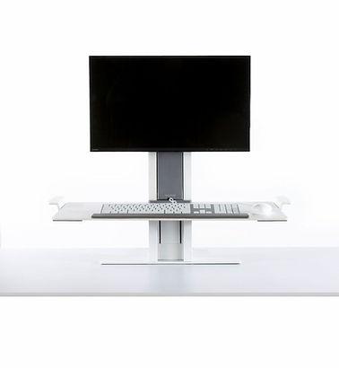 Táctiles, Interactividad, multi táctiles, Touch Screen, Ergonomia, Mobiliario