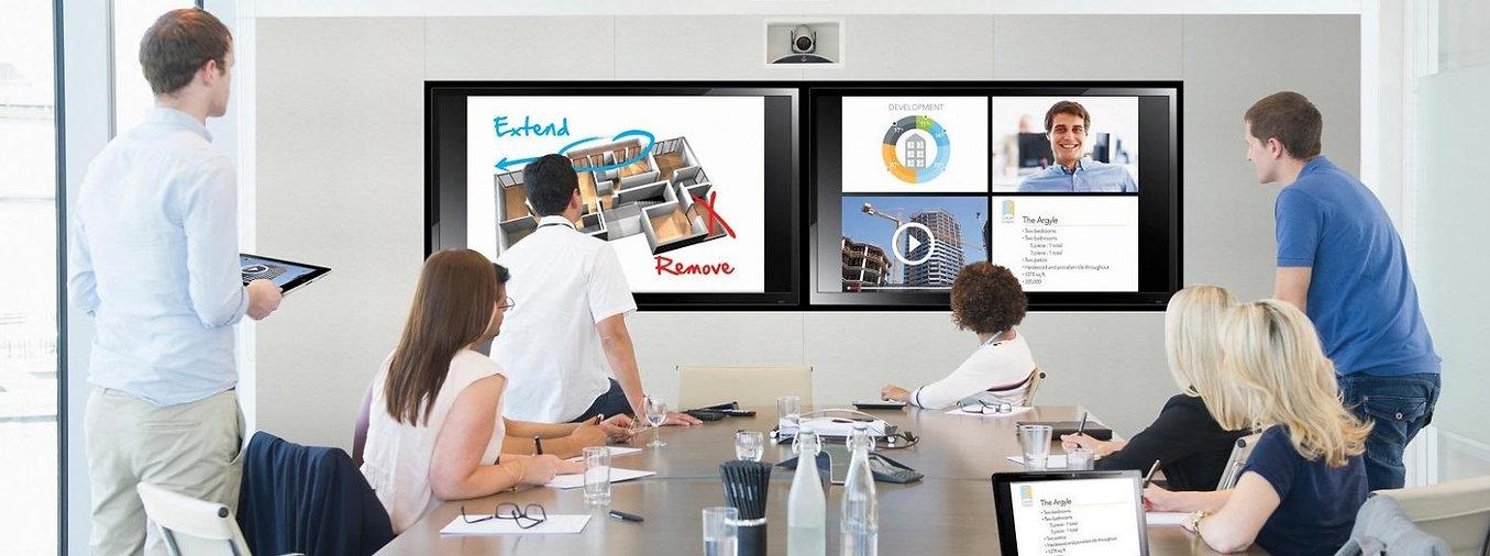 Tactiles, Interactividad, multitactiles, Touch Screen