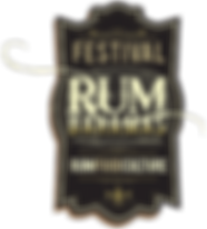 rum bahamas.png