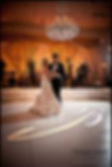 gobo-custom-wedding-gobos.jpg