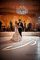gobo-custom-wedding-gobos.jpg