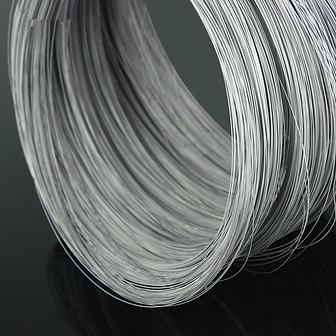 1-stks-yt1349-titanium-legering-draad-1-