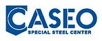 logo-1685003390.png