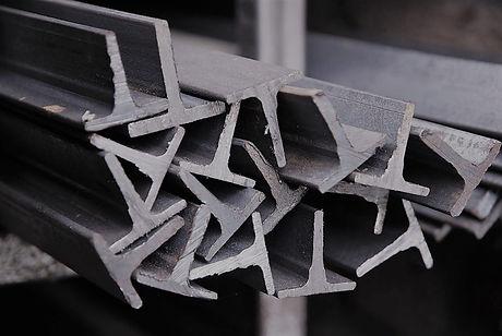stalen-profielen-stoeltjesprofiel-retros