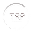 TRP Modified logo Aadil white.png