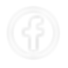 Button facebook.png