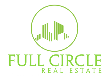 final_logo-01[1].png