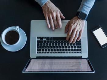 Monetizar sitios web (II): Tiendas en línea
