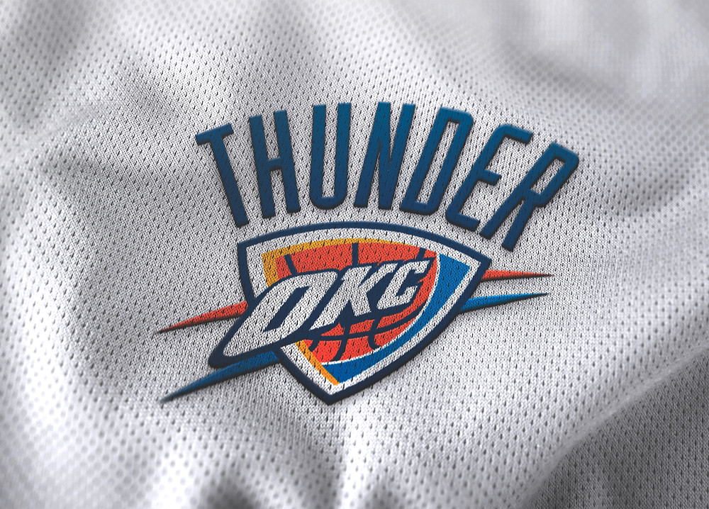 Download Basketball Jersey Logo Mockup Free Mockups