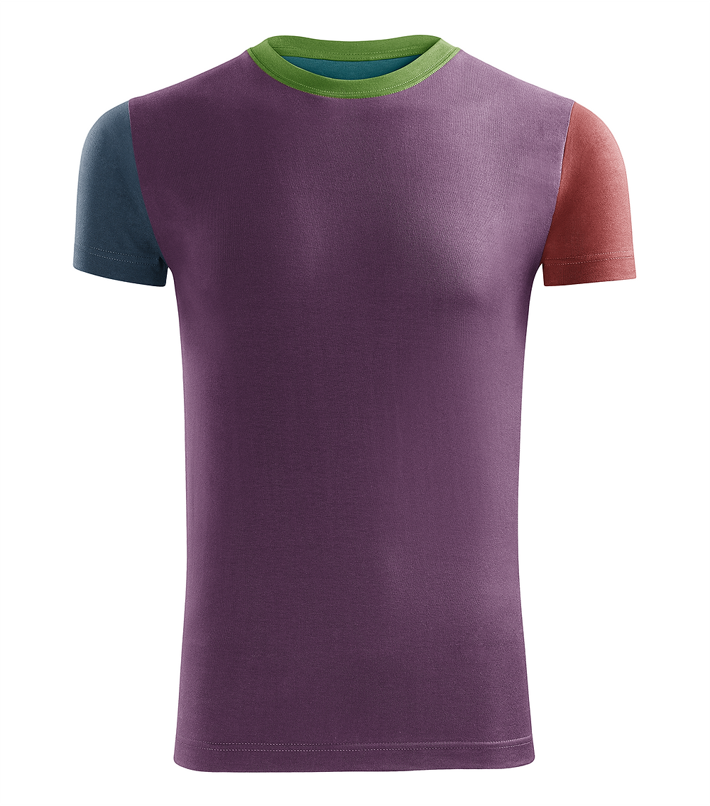 T-Shirt Mockup