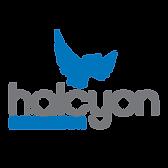 Halcyon_Incubator_RGB.png