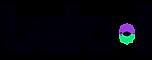 Beta-i-Logo-tagline-V2-e1601535602439-10