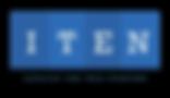 iten_logo-1.png