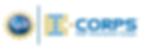 NSF-I-CORPS-Logo.png
