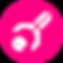 noun_Clip_688673.png