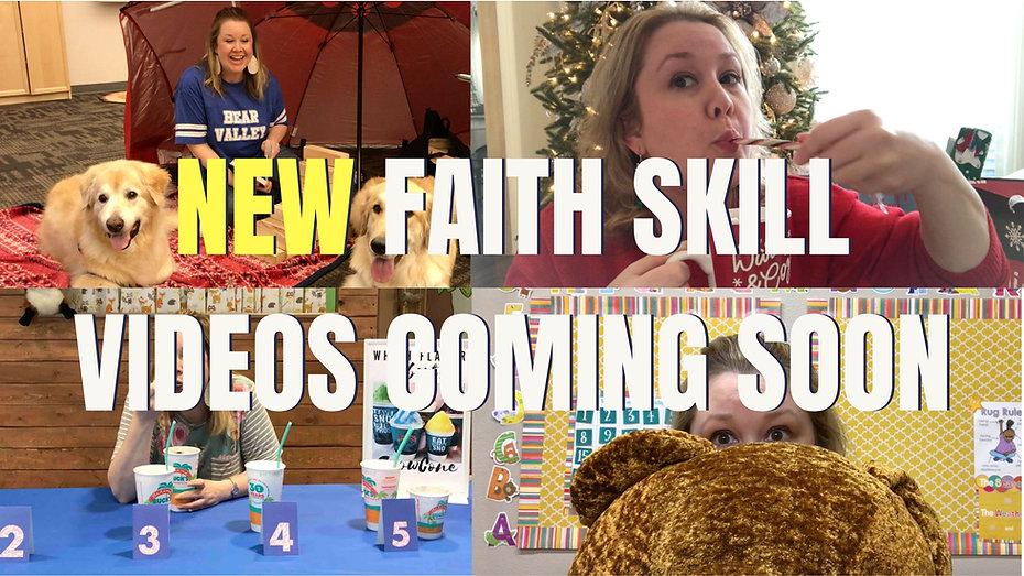 KidsPray Website Front Page.jpg