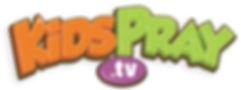 kidspray_logo_FINAL-01.jpeg