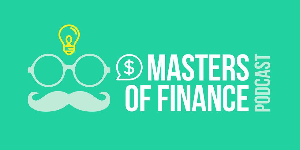 MastersofFinance_logo2 wide (002).jpg