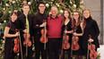Celebrating a Legacy: Thomas Wermuth Retirement