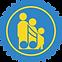 certificate-achievement-logo.png