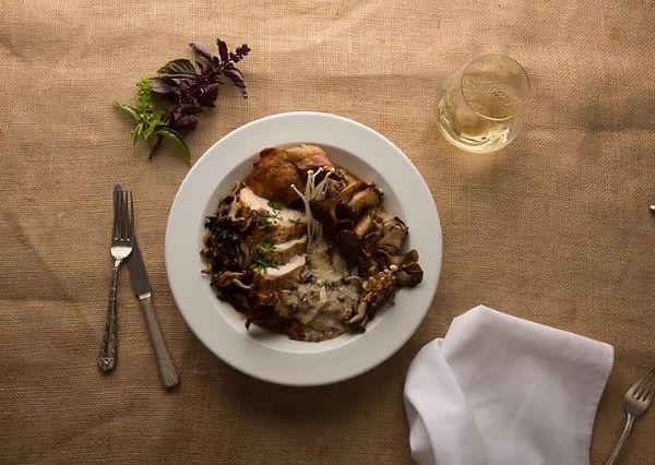 Chicken Marsala 1.JPG