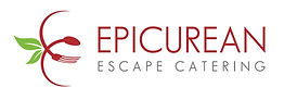 Epicurean Logo JPEG.JPG